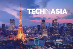 Team Paperlss will be going to Tech in Asia Tokyo this year! We look forward to seeing all exhibiting startups and pokemasters in the arena. Follow us for more updates! . . . #techinasia #techinasia2016 #tokyo #tokyotower #entrepreneur #startup #startuplife #conference #tradeshow #exhibition #paperlss #pokemon #pokemongo #japan #tgif #nightview #innovation