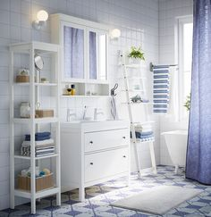 1000 images about salle de bain on pinterest catalog for Spiegelschrank bad weiay