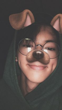 Korean Boys Ulzzang, Cute Korean Boys, Ulzzang Boy, Boy Images, Boy Pictures, Boy Photography Poses, Tumblr Photography, Bad Boy Aesthetic, Profile Pictures Instagram