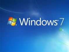 +1-800-244-8809 - Get #Windows7 #Technical #Support Services