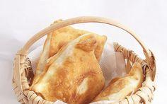 Retete Culinare - Turte banatene