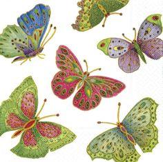 ¿A alguien le queda alguna duda de mi amor por las mariposas ? Creo que no, a poco que me conozcas sabrás que mi símbolo  es la mariposa , ... #mariposas #butterfly