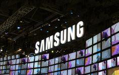 """Samsung Galaxy F protagonista de un """"nuevo leak"""" (foto)"""