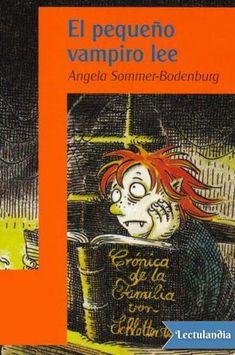 El pequeño vampiro sigue viviendo en el castillo en ruinas del Valle de la Amargura. Anton, sin embargo, ha tenido que trasladarse de la Cueva del Lobo a una aburrida posada. Pero, por fortuna, también allí puede burlar la vigilancia de sus padres, p...