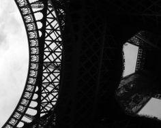 Photographer: E. George Washington Bridge, Paris, Inspiration, Beautiful, Photos, Dresses, Biblical Inspiration, Vestidos, Montmartre Paris