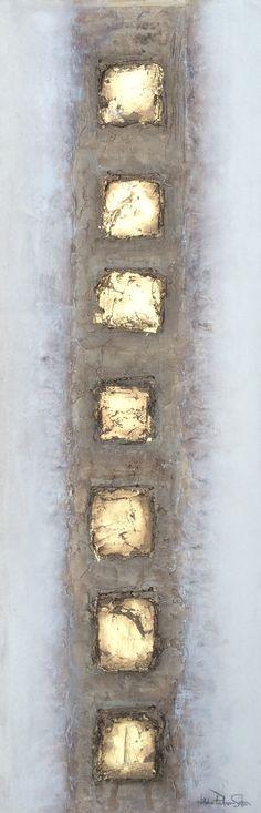 #nataliepalmersutton #art #textured #art #abstract #original #gold & #bronze #grey #white framed piece   #commissions Available at natsutton.com, or through Catch Galleries, Queens Rd, Buckhurst Hill #loughton #buckhursthill #epping #woodford #essex Peter Blake, Creative Portfolio, Art Director, Galleries, Queens, Original Art, Abstract Art, Bronze, Texture