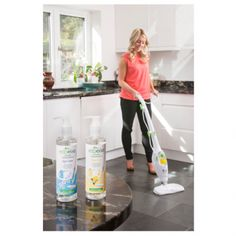 Steam Fragrance made by Ecoegg Ltd in Kent - Made In Uk, Cleaning Products, Vacuums, Fragrance, Home Appliances, How To Make, House Appliances, Vacuum Cleaners