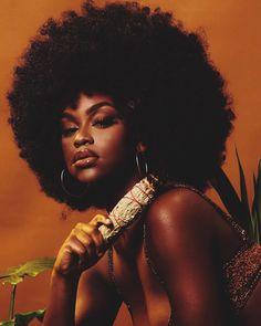 Black Women Art, Beautiful Black Women, Black Girls, Black Girl Aesthetic, Brown Aesthetic, Brown Skin Girls, How To Pose, Poses, Black Girl Magic