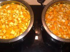 Ahorrar en tiempos de Crisis: Como aprovechar las cáscaras de la naranja o limón Chana Masala, Vegetables, Ethnic Recipes, Health, Food, Gastronomia, Homemade Spices, Salud, Veggies