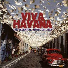 Va. Viva Havana