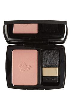 Lancôme 'Blush Subtil' Delicate Oil-Free Powder Blush Miel Glace Nordstrom