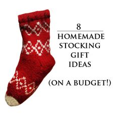 christmas on pinterest cheap stocking fillers christmas crafts for