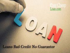 Bad credit loans utah photo 1