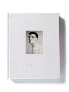 Donated by Raf Simons for Joyce Book of Love Collection : Raf Simons Redux | Sumally (サマリー)