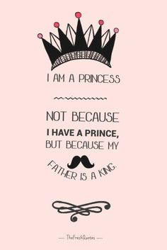 Best Dad Quotes, Dad Quotes From Daughter, Father And Daughter Love, Niece Quotes, Love My Parents Quotes, Mom And Dad Quotes, Happy Father Day Quotes, Love Quotes For Her, Family Quotes