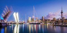 Vé máy bay Vietnam airline đi Auckland…