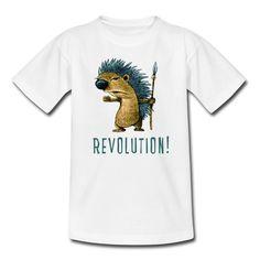 https://shop.spreadshirt.de/jenapaul/revolution-A112895158?noCache=true