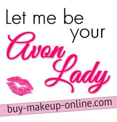 Searching for an Avon Rep Near Me? It's Me Cindy! I'm on your Computer, I'm on your Smartphone, I'm On Your IPhone & On your Tablet! You Can't Get Closer Than That! Avon Rep NEar Me USA! ~ Cindy! Buy Makeup Online, Makeup To Buy, Avon Online Shop, Avon Catalog, Avon Brochure, Skin Care Clinic, The Face Shop, Avon Representative, 15 Years