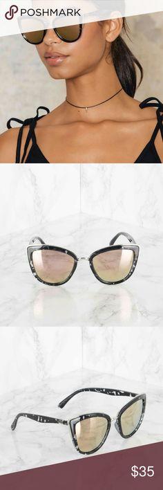 Quay My girl sunglasses My girl sunglasses in black tortoise Quay Australia Accessories Sunglasses