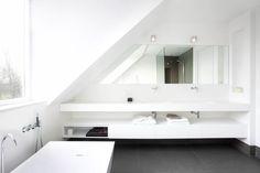 - Villa van Egmond architecten - Hoog ■ Exclusieve woon- en tuin inspiratie.