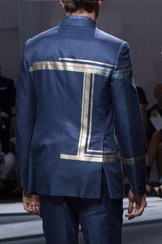 moncler jacket garin sax