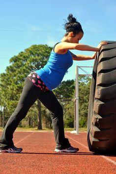 7e5d5a8e08 Pregnancy fitness Pregnancy Fitness