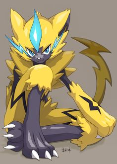 Cute Pokemon Pictures, Pokemon Official, Lol League Of Legends, Cool Cats, Fnaf, Location History, Pikachu, Artwork, Fictional Characters