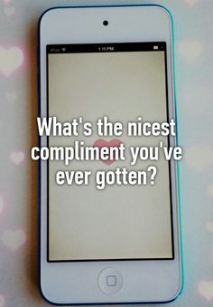 What's the nicest compliment you've ever gotten? Do you have a side hustle that works for you? Facebook Group Games, Facebook Party, Facebook Status, Truth Or Dare Questions, Questions To Ask Your Boyfriend, This Or That Questions, Random Questions, Deep Questions, Question Game