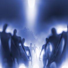Ученые изучили Священную книгу Майя и выяснили, что пришельцы создали человечество http://oane.ws/2017/12/02/uchenye-izuchili-svyaschennuyu-knigu-mayya-i-vyyasnili-chto-prishelcy-sozdali-chelovechestvo.html  Ученые проводили исследования и изучали старинное писание, которое оставило древнее племя Майя. В Священной книге объединены разнообразные истории о сотворении мира. Давняя цивилизация указывает на факты о том, что человечество было создано пришельцами.