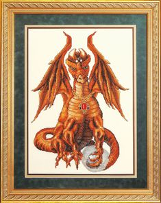 Edit product details / nopCommerce administration Dragon Cross Stitch, Fantasy Cross Stitch, Cross Stitch Fairy, Cross Stitch Animals, Cross Stitching, Cross Stitch Embroidery, Cross Stitch Patterns, Dragon Project, Dragons