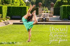 @Sophia Lee - Spring Creek Academy - Gymnast - 2013 Senior - Graduate - Dallas Arboretum - Senior Pictures - Senior Photography - #SeniorPortraits - Session - Green Grass - Blue Dress - Tyler R. Brown Photography