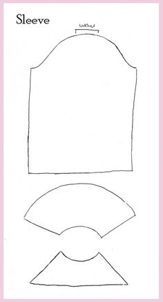 Queenie Goldstein dress pattern free download by Maker & Muse Costume Patterns, Sewing Patterns, Diy Costumes, Cosplay Costumes, Yule Ball, Nice Outfits, Costume Dress, Fantastic Beasts, Cosplay Ideas