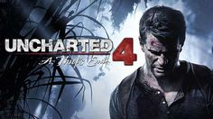 Uncharted 4 Patch 1.22.069 released with Survival and Multiplayer fixes