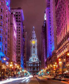 Empire State Building, Philadelphia, Times Square, Travel, Buildings, Viajes, Traveling, Trips, Tourism