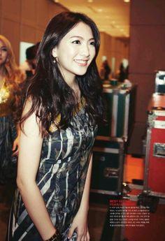 KARA - Jiyoung