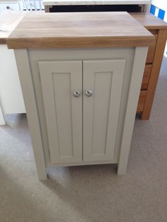 Aspenn Furniture Make Bespoke Vanity Units Designed By You To Create The  Perfect Addition To Your Bathroom. We Only Use Solid Natural Pine And Oak  ...
