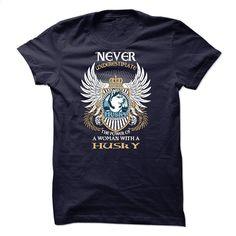 Never underestimate the power of Scuba Diver  T Shirt, Hoodie, Sweatshirts - hoodie #tee #teeshirt