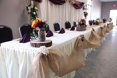 The stylish, newly built Waucoma Event Center is located at 308 Riverview Drive West in Waucoma. The 80' x 120' handicapped accessible center is a perfect choice for a wedding reception or any event with a kitchen and banquet tables. When one first ...