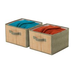 """Honey Can Do 10.6"""" X 10.75"""" X 7.5"""" Bamboo and Moss Storage Dra #homegoods #homegoodslamps #homesgoods #homegoodscomforters #luxuryhomegoods #homeandgoods #homegoodssofa #homegoodsart #uniquehomegoods #homegoodslighting #homegoodsproducts #homegoodscouches #homegoodsbedspreads #tjhomegoods #homegoodssofas #designerhomegoods #homegoodswarehouse #findhomegoods #modernhomegoods #thehomegoods #homegoodsartwork #homegoodsprices #homegoodsdeals #homegoodslamp #homegoodscatalogues #homegoodscouch…"""
