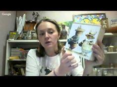 Вебинар.Аля Ашмарина.Техника 3D декупажа, объемные изображения.. Shabby Chic Bedrooms, Master Class, Diy Tutorial, 3 D, Stencils, Baseball Cards, Personalized Items, Projects, Handmade