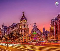 present  I G  O F  T H E  D A Y  P H O T O    @ricardoleonr  L O C A T I O N    Madrid - Spain  __________________________________  F R O M   @ig_europa  A D M I N   @emil_io @maraefrida @giuliano_abate S E L E C T E D   our team  F E A U T U R E D  T A G   #ig_europa #ig_europe  M A I L   igworldclub@gmail.com S O C I A L   Facebook  Twitter M E M B E R S   @igworldclub_officialaccount  F O L L O W S  U S   @igworldclub @ig_europa  TAG #igd_122815  __________________________________  Visit…