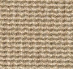 Rug Color: Cashmere | sun room | Pinterest | Sisal rugs, Sisal and Room