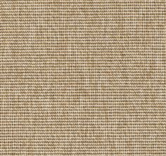 indoor outdoor sisal rugs | Roselawnlutheran