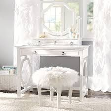 white vanity - Google Search