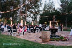 Temecula_Lake_Oak_Meadows_Wedding_91