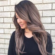 nice 30 Awesome Ash Brown Hair – The Best Variation аnd Coloring