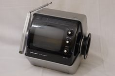 Toshiba Portable