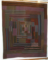 vintage welsh quilts - Google Search