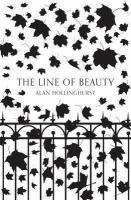 The Line of Beauty By Alan Hollinghurst-2004 Man Booker Prize winner. I can't say I loved it but did want to read it all the way through. Set in the affluent world of Oxbridge graduates and their families in the 1980's, there's a little of everything-art, politics, sex and scandal. .It was released in 2006 by the BBC as a TV mini series starring Downton's Dan Stevens (Matthew Crawley) and I will certainly request the dvd. Biddy