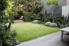 "Find out additional details on ""outdoor patio ideas backyards"". Check out our internet site."